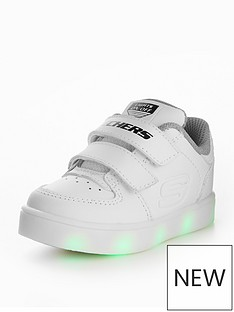skechers-energy-light-gusto-glow-trainer