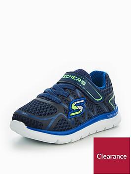 skechers-boys-skech-lite-quick-leap-trainer