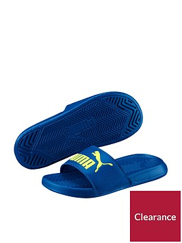puma-popcat-junior-slider-sandal