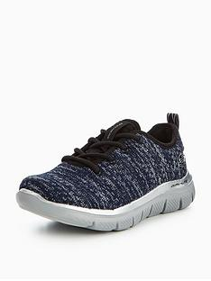 skechers-flex-advant-trainer