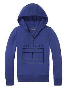 tommy-hilfiger-boys-zip-through-hoody