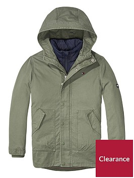 tommy-hilfiger-boys-2-in-1-parka