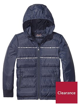 tommy-hilfiger-boys-down-padded-jacket
