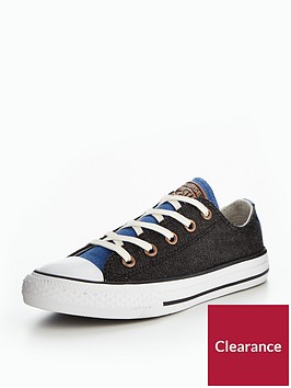 converse-converse-chuck-taylor-all-star-two-color-chambray-ox-childrens-trainer
