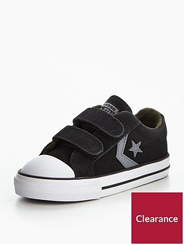 converse-converse-star-player-ev-v-camo-suede-td-ox-infant-trainer