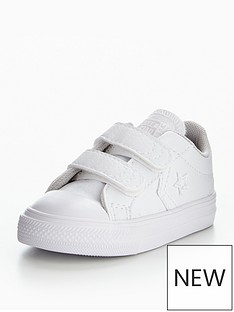converse-converse-star-player-ev-2v-ox-infant-trainer