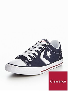 converse-converse-star-player-ev-ox-childrens-trainer