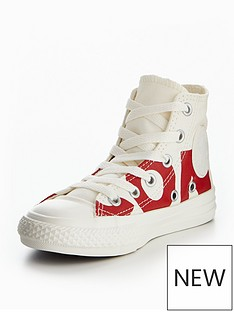 converse-converse-chuck-taylor-all-star-converse-wordmark-hi-childrens-trainer