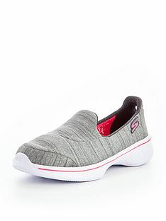 skechers-go-walk-4