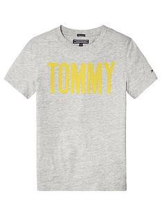 tommy-hilfiger-boys-short-sleeve-flock-logo-t-shirt