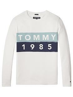 tommy-hilfiger-boys-long-sleeve-multicolour-logo-t-shirt