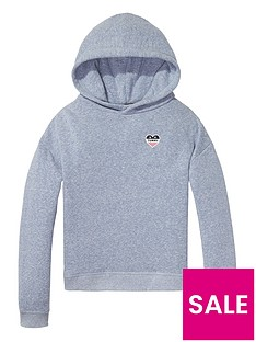 tommy-hilfiger-girls-hooded-sweatshirt