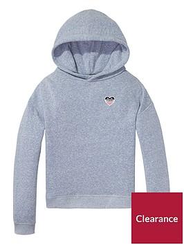 tommy-hilfiger-girls-hooded-sweatshirt