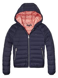 tommy-hilfiger-girls-down-padded-crop-jacket