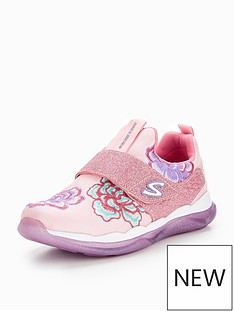 skechers-skechers-sparkle-embroidered-trainer