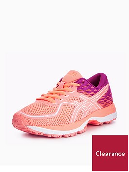 asics-gel-cumulus-19-childrens-trainer