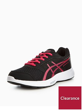 asics-stormer-2-childrens-trainer