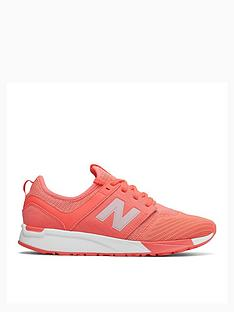 new-balance-247-lace-junior-trainer