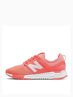 new-balance-247-lace-childrens-trainer