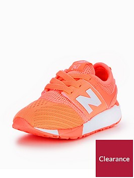 new-balance-new-balance-247-bungee-closure-infant-trainer