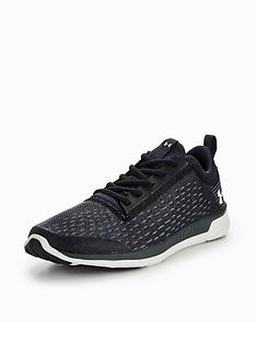 under-armour-under-armour-lightning-2-boys-junior-trainer