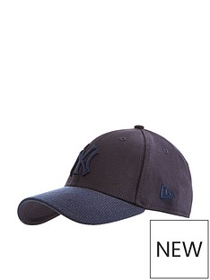 new-era-new-york-yankees-club-coop-wool-cap