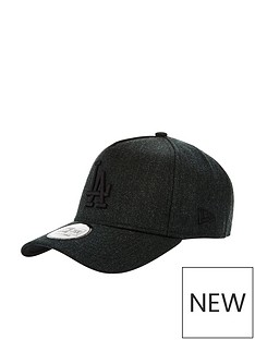 new-era-los-angeles-adjustable-cap