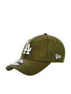 new-era-los-angeles-dodgers-cap
