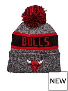 new-era-chicago-bulls-beanie
