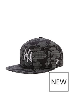new-era-new-era-new-york-yankees-reflective-camo-cap