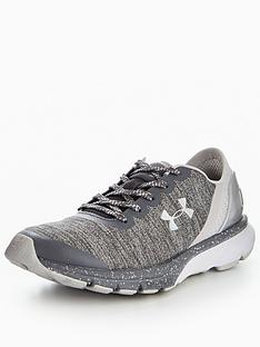 under-armour-charged-escape-greynbsp
