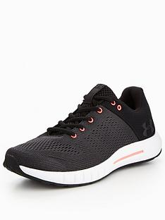 under-armour-micro-greg-pursuit-blacknbsp