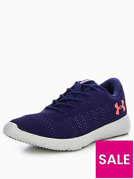 under-armour-rapid-bluenbsp