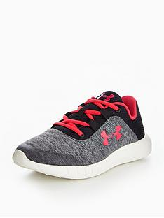 under-armour-mojo-girls-junior-trainer