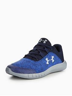 under-armour-mojo-boys-junior-trainer