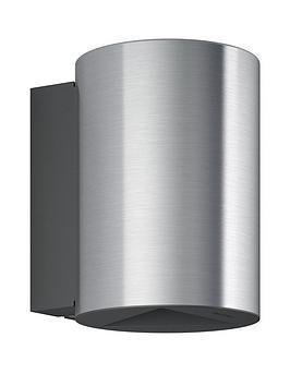philips-mygarden-buxus-wall-light