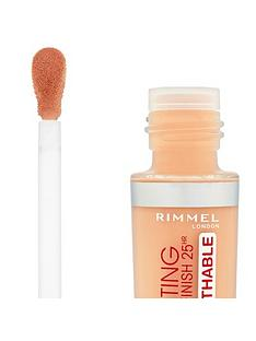 rimmel-rimmel-london-lasting-finish-foundation-medium-coverage-30ml