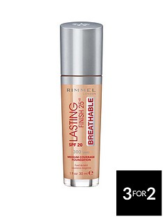 rimmel-rimmel-london-lasting-finish-foundation-medium-coverage-30ml
