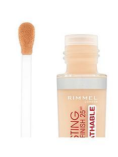 rimmel-rimmel-lasting-finish-breathable-foundation