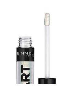 rimmel-lip-art