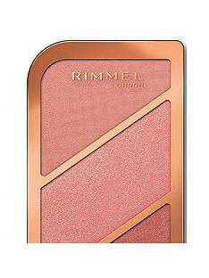 rimmel-rimmel-london-sculpting-blush-palette-by-kate-185g
