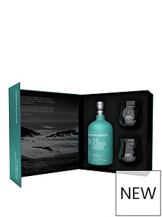 bruichladdich-whisky-bruichladdich-the-classic-laddie-70cl-gift-pack-700ml