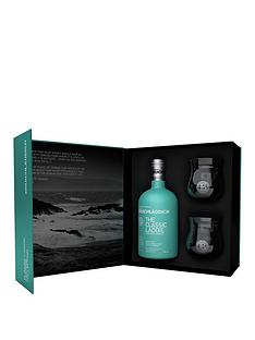 bruichladdich-whisky-the-classic-laddienbsp70clnbspgift-pack