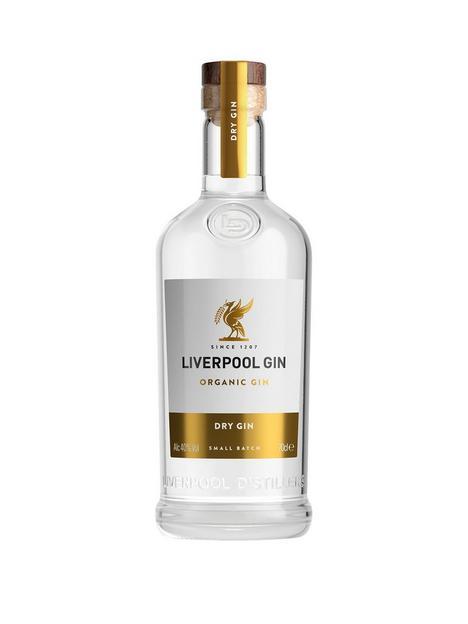 liverpool-gin-original-gin-700ml