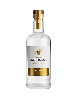 liverpool-gin-original-gin-700ml