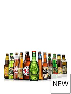 international-beer-challenge-case-of-12
