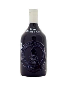 mcqueen-super-premium-dry-gin-500ml