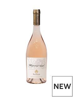 whispering-angel-rose-wine-750ml