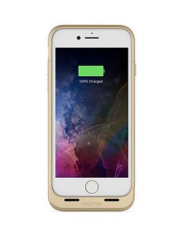 mophie-juice-pack-air-iphone-7-gold