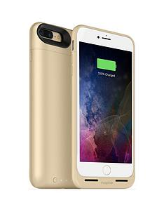 mophie-juice-pack-air-iphone-7-plus-gold